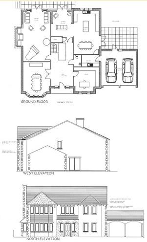 Underground Home Design Plans further Home Designbest Interior House further Home Architecture Plan additionally Elaborate House Designs besides 2 Storey House Floor Plans. on kerala latest home designs